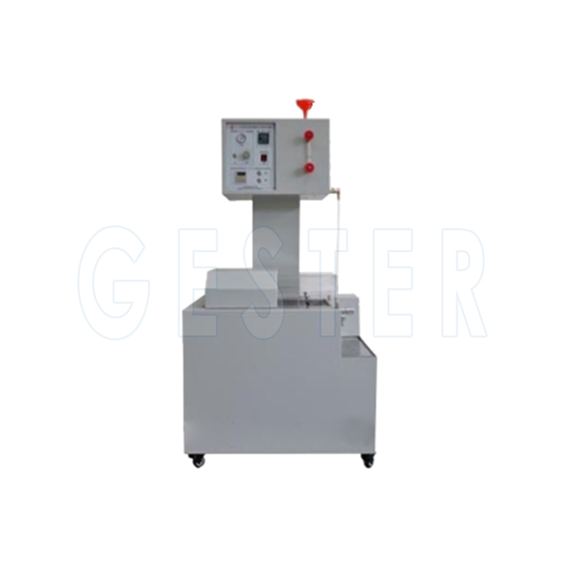 Blood collecting Performance Tester GT-RB02