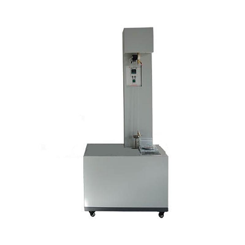 MedicalProductsTester Catheter Flow Meter GT-RB03