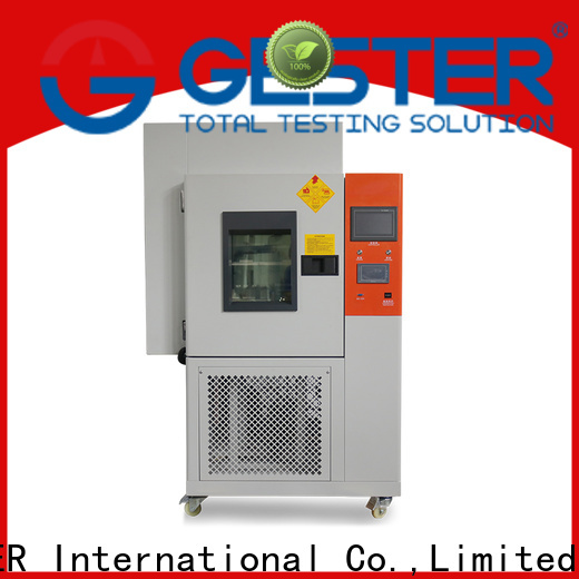 wholesale ASTM Footwear Testing Machine for sale for shoes