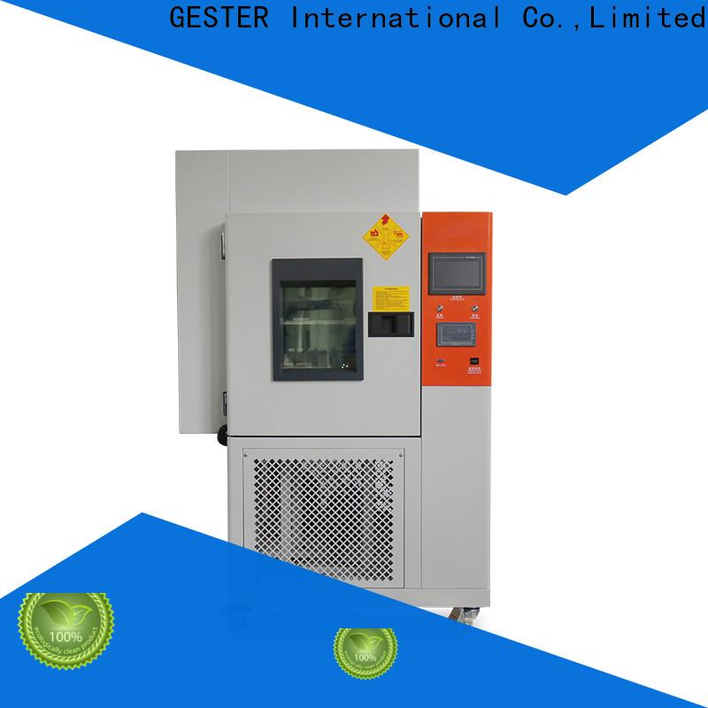 rubber EN 344 Martindale Abrasion Tester manufacturer for lab