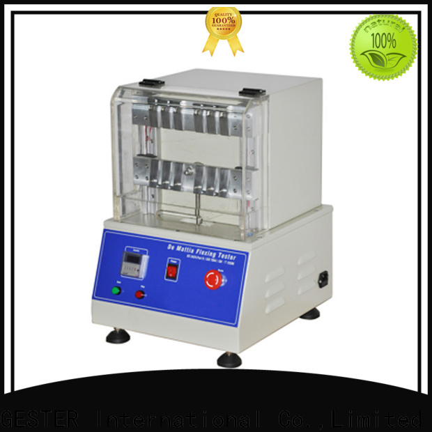 rubber hydraulic bursting strength tester price list for textile