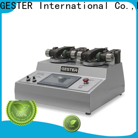 GESTER universal tensile tester for sale for test