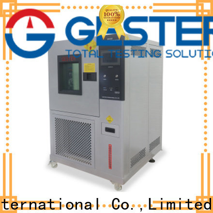 high precision colour fastness to washing test for sale for laboratory