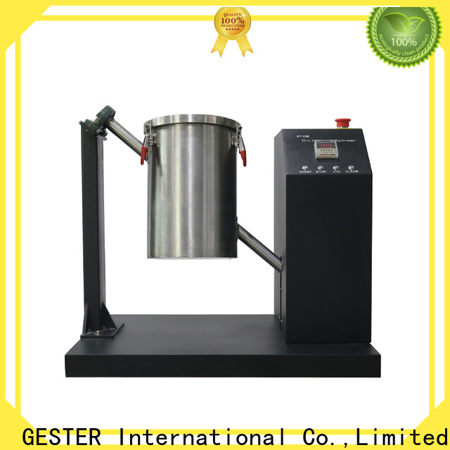 high precision ozone test chamber for sale for footwear
