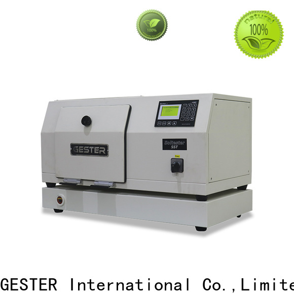 wholesale aatcc perspiration tester standards for shoes