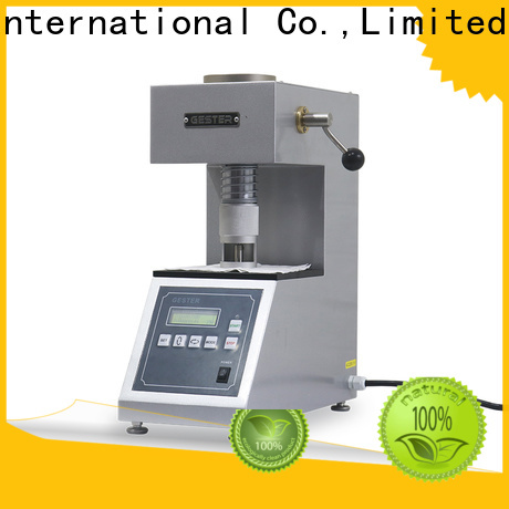 rubber ultrasonic coating thickness gauge price for lab