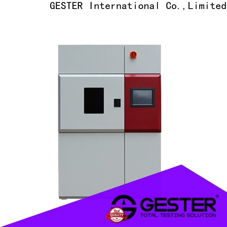 GESTER Instruments buy face masks in bulk for sale for fabric