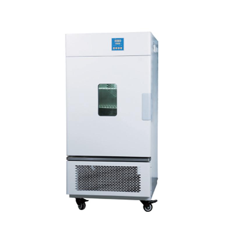 Microprocessor control -40~65℃ Cooling Incubator GT-BM05