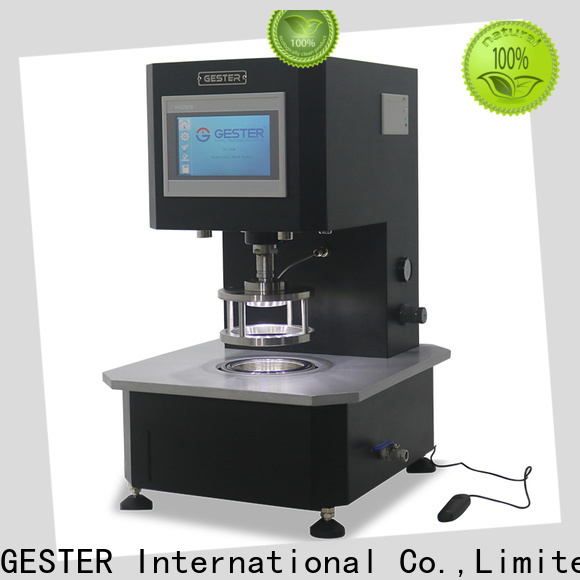 Universal temperature humidity chamber price supplier for lab