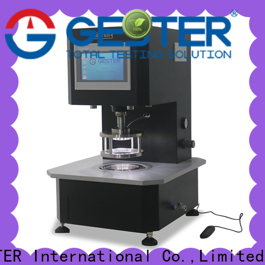 GESTER Instruments programmable atlas test prep price for test