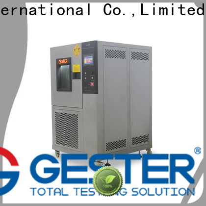 GESTER Instruments what is nonwoven for sale for material
