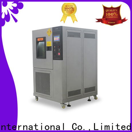 GESTER Instruments uv tester price for lab