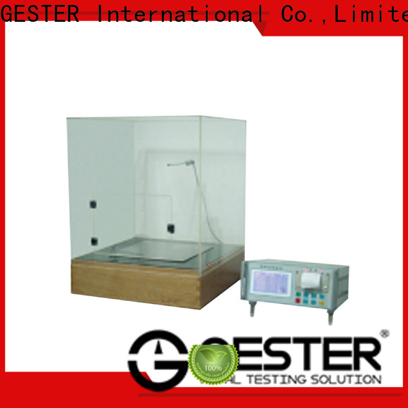 digital rockwell hardness tester price manufacturer for fabric