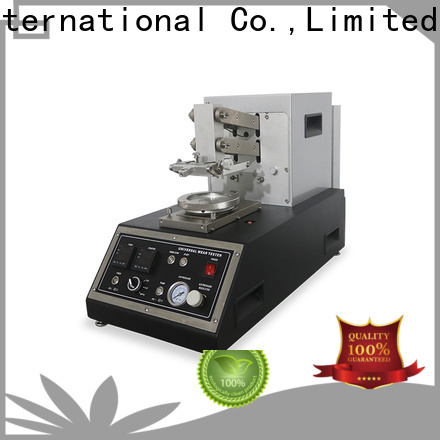 automatic medical mouth cover price list for lab