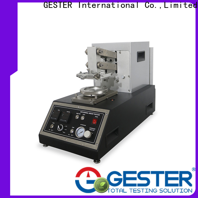 wholesale circular fabric cutter for sale for fabric