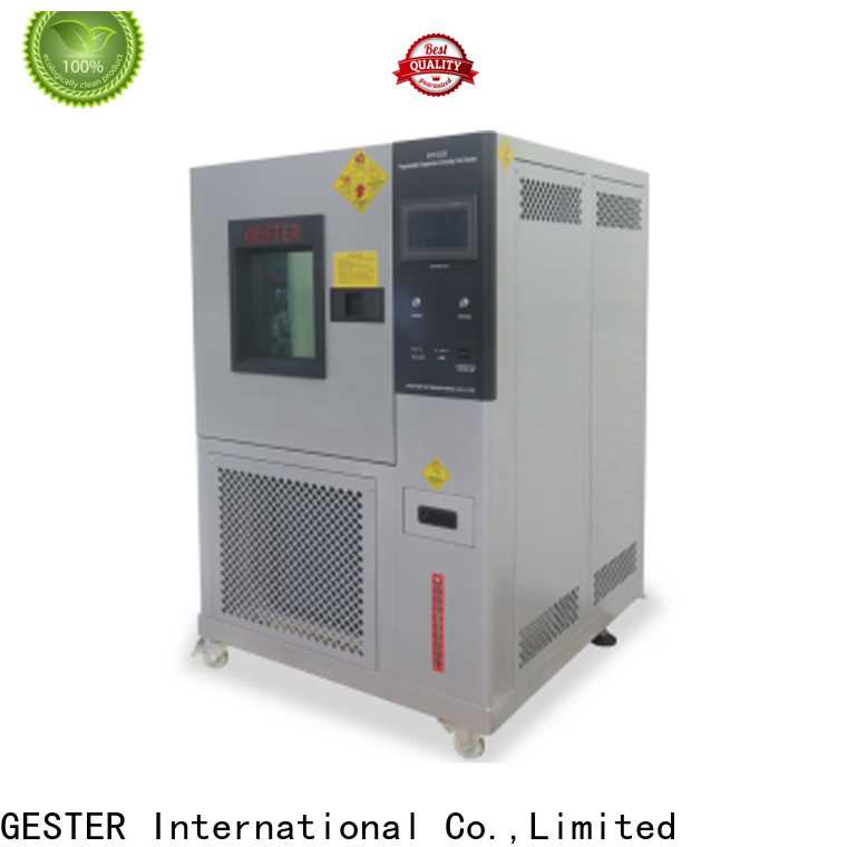 electronic pilling mean price for lab