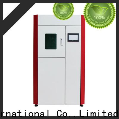 GESTER Instruments wholesale atomic emission spectrometer manufacturer for laboratory