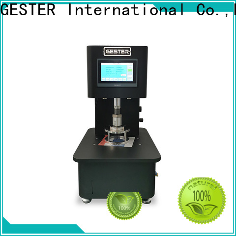 GESTER Instruments customized profile bars price for laboratory