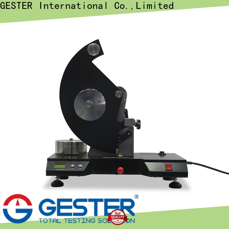 automatic taber abrasion test price for carpet