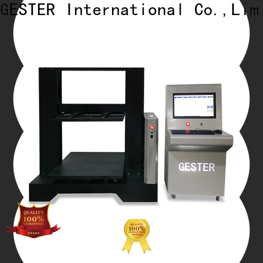 GESTER Instruments rubber pantone ds colors supplier for laboratory