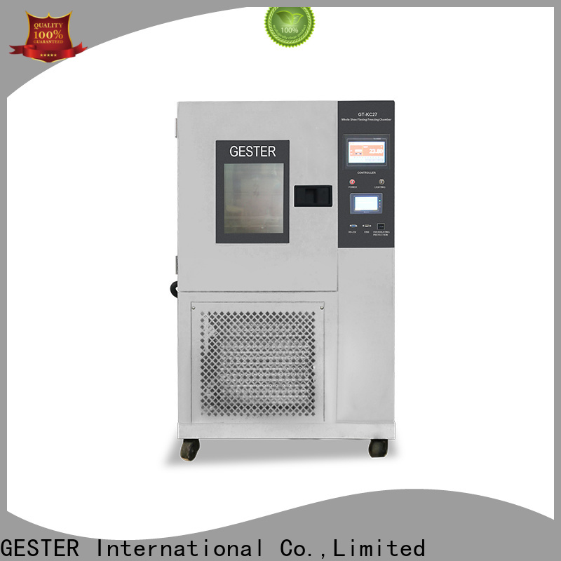 high precision latex tester standard for shoe