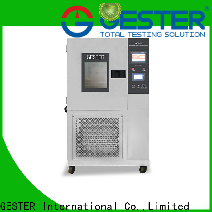 programmable atlas testing lab supplier for test