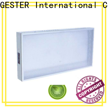 GESTER Instruments carder method price list for laboratory