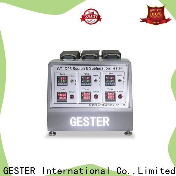 rubber used tensile testing machines for sale standards for footwear