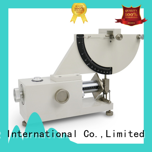GESTER rubber shore hardness tester suppliers for sale for laboratory