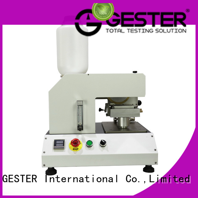dual universal tensile testing machine price for lab
