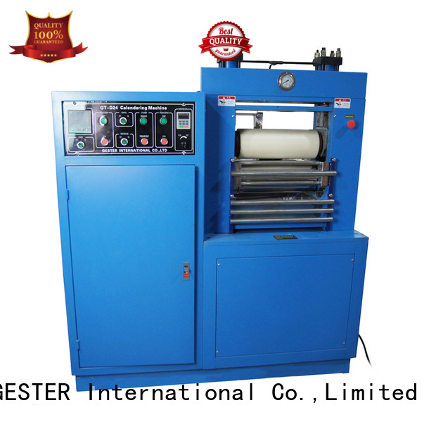 high precision laboratory fabric dyeing machine manufacturer for lab