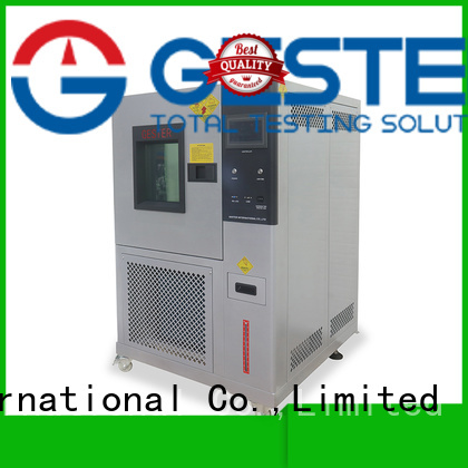 GESTER wholesale shore hardness tester suppliers price list for laboratory