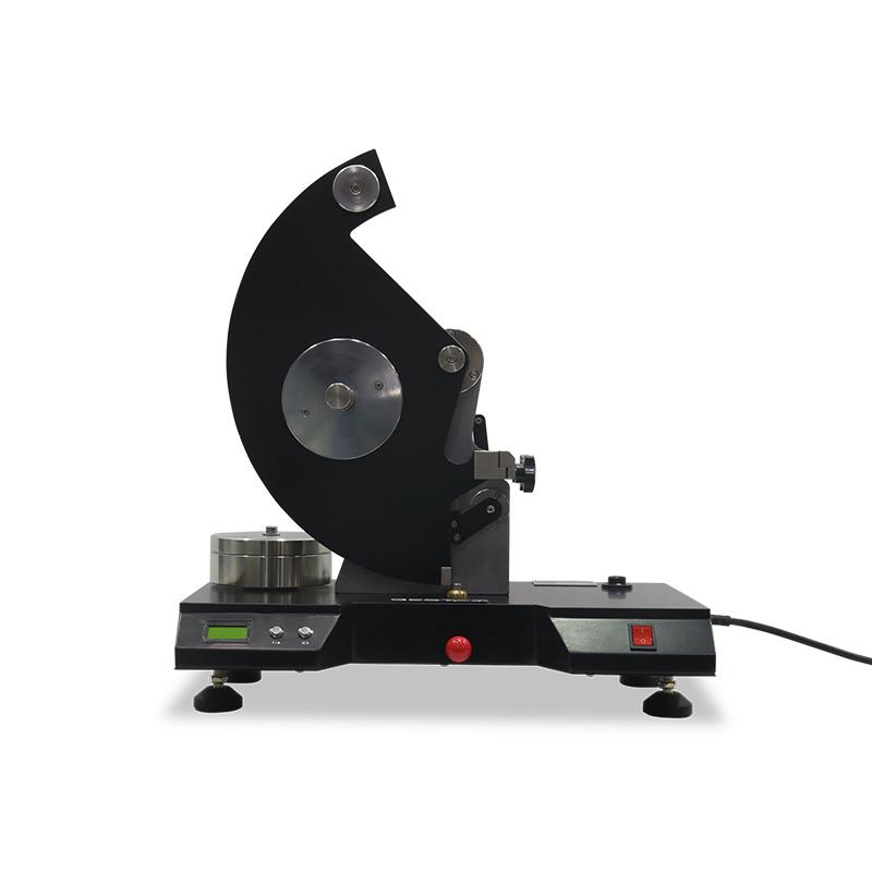 Elmendorf Tearing Tester Falling-Pendulum Type GT-C10B