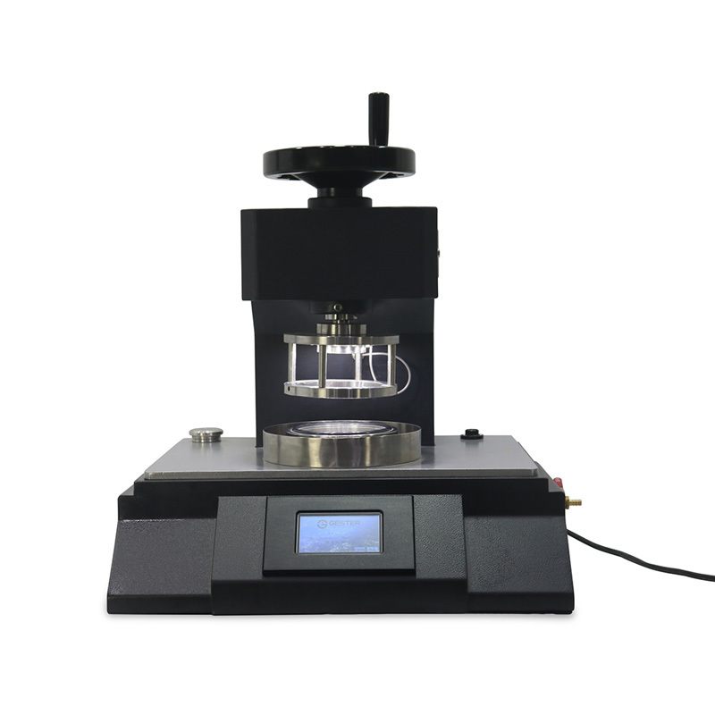 Hydrostatic Head Tester LCD Display GT-C26A