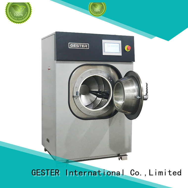 GESTER Hydraulic martindale pilling test method price for test