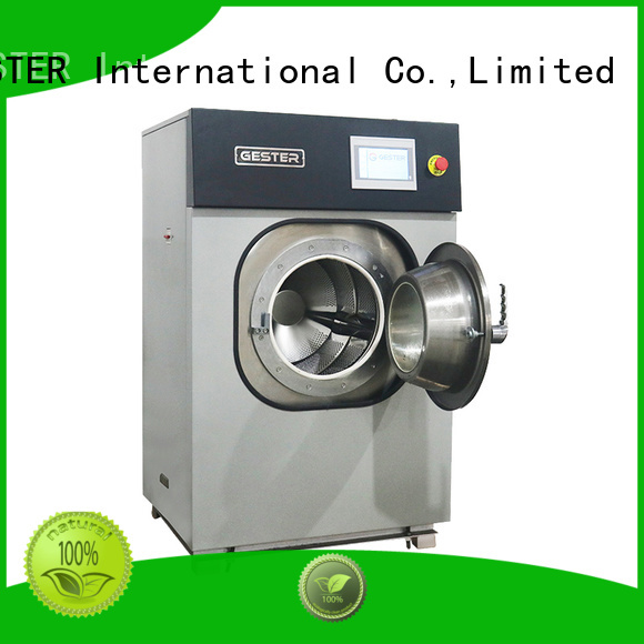 universal ozone aging test chamber price for textile