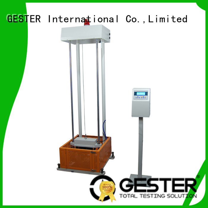 electronic shoes flexing machine for sale for shoe material