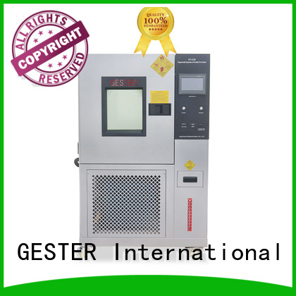 electronic yarn testing machine for sale for test