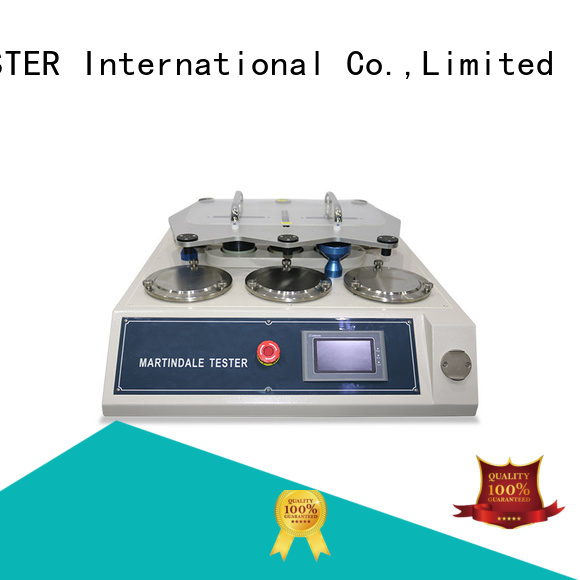 GESTER universal ross flexing tester price for footwear