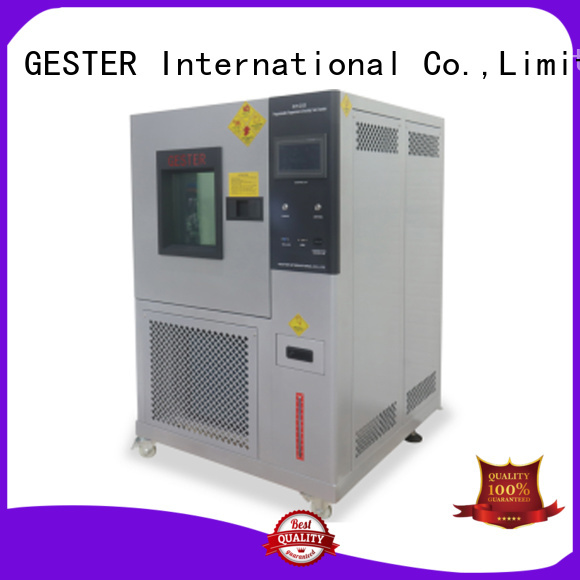 customized crockmeter price for laboratory