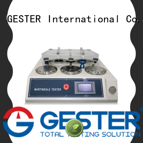 high precision astm peel adhesion test for sale for textile