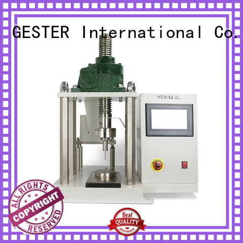 specific Tensile and Compression Tester for sale for textile