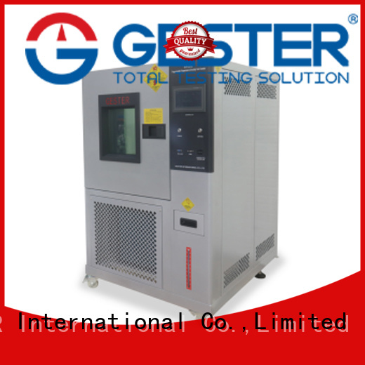 GESTER colour fastness to washing test supplier for laboratory