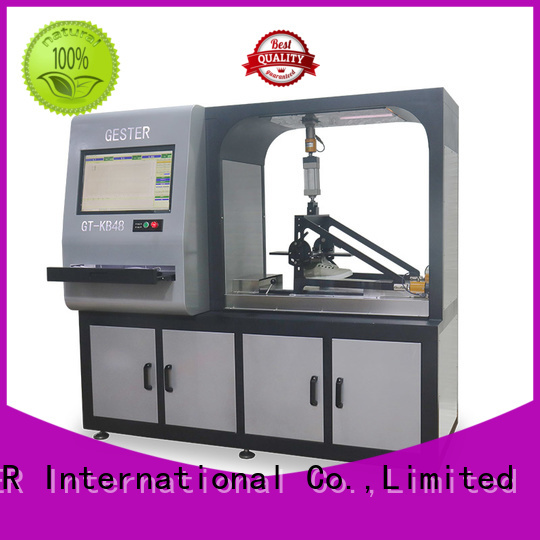 universal universal tensile tester for sale for material