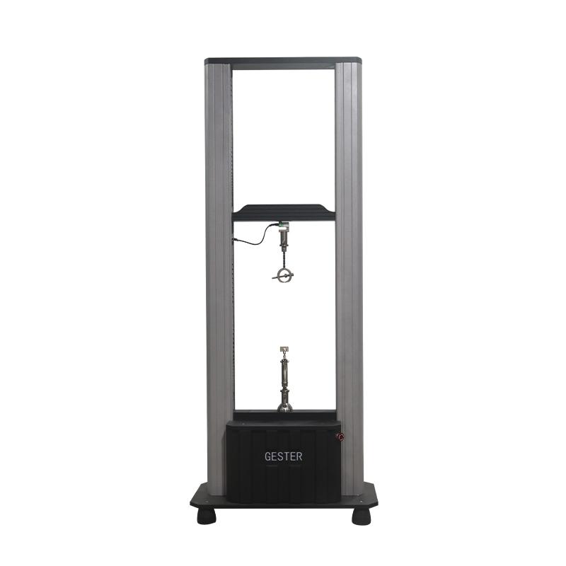 10KN Universal Tensile Testing Machine Dual Column GT-UA01