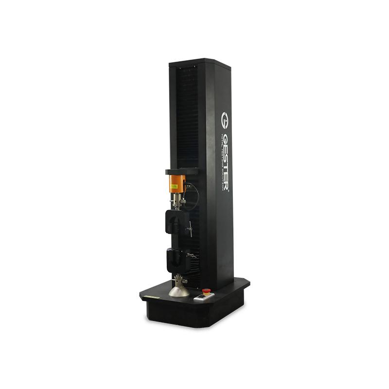 Electronic Universal peeling Strength Testing Machine GT-C04-2
