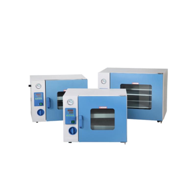 Lab Vacuum Oven Manufacturers GT-BM12