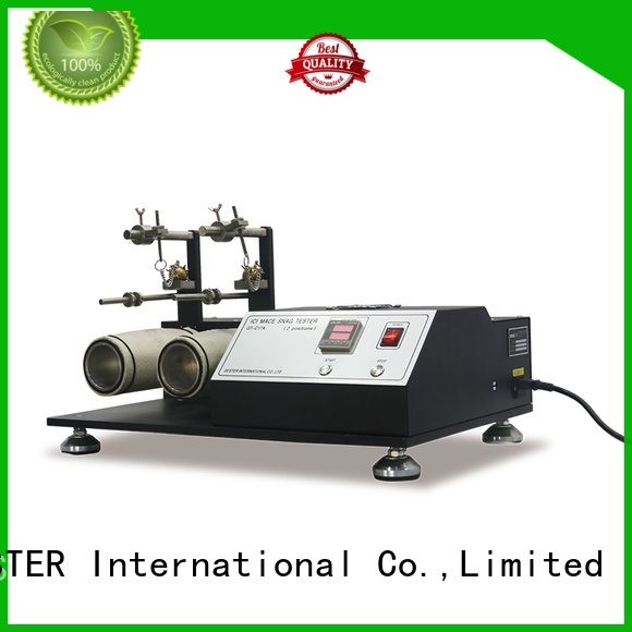 GESTER high precision ici pilling box supplier for shoes
