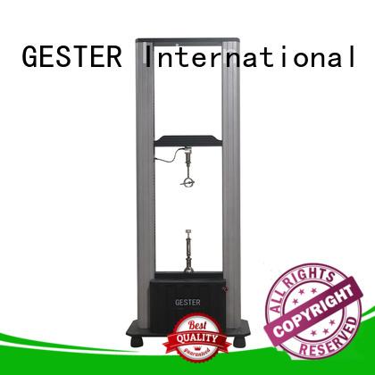 universal universal tensile testing machine price for footwear