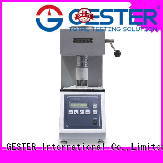 dual universal tensile testing machine price for shoe